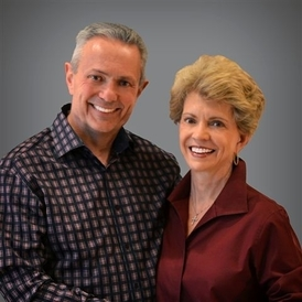 Horizon Auto Center - Ken and Cynthia Sterling welcome you to HAC. Talk to the owner almost anytime.  They are well established members of the community and are there to assure you receive great service and customer care.