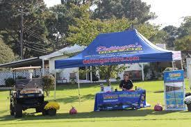 Dellinger's Tire & Auto - Dellinger's supports our community through sponsorships, events, and donations.