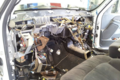 Holmberg Automotive & Transmission