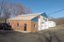 Complete Automotive Repair Specialists LLC - Located at the end of Sebethe Dr. Past The Ice Rink. We occupy both buildings, with the office in the first building.