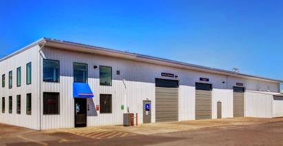Larrondo's Auto Center - Welcome to Larrondo's Auto Center!  The Best Prices & Quality in Salem...GUARANTEED (TM)