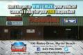 Paramount Auto Collision & Service