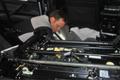 Panhandle EuroTech Automotive