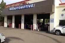 ACA Automotive