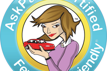 Aero Auto Repair - AskPatty Certified Female Friendly!