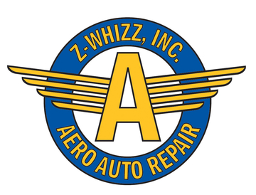 "Aero Auto Repair - Our Mission: To elevate the image of San Diego auto repair by delivering extraordinary value without compromising quality or ethics. ""Serving People and the Vehicles They Depend On!"""