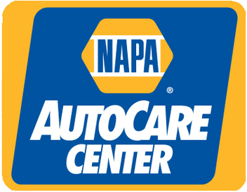 Aero Auto Repair - Your Female Friendly NAPA AutoCare Center!