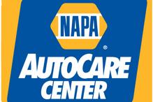 Aero Auto Repair - Your Female Friendly NAPA AutoCare Center!