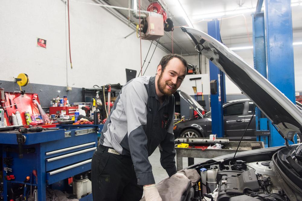 Ask A Mechanic Auto Repair Car Questions Repairpal | Autos ...