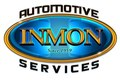Inmon Automotive Services