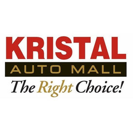 Kristal Automall