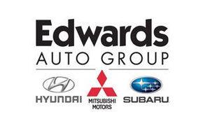 Edwards Hyundai Subaru