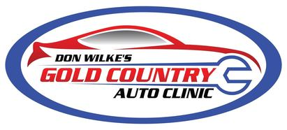 Gold Country Auto Clinic