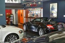 Foreign Affairs Auto - Feel free to browse our extensive inventory of high quality Certified Pre-Owned Automobiles. You will find our vehicles to be in exquisite condition yet priced thousands below retail!