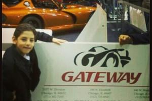 Gateway Auto Service #1