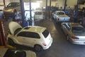 Good Works Auto Repair - Tempe