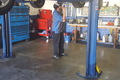 Good Works Auto Repair - Tempe