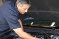 Half Price Auto Repair