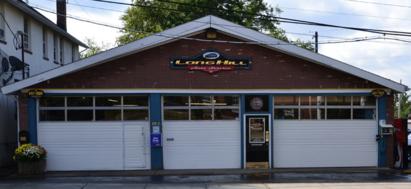 Long Hill Auto Service