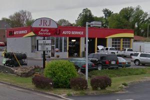 J R J Auto Service