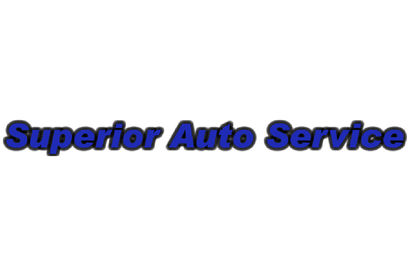 Superior Auto Service Incorporated