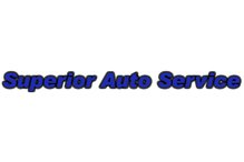 Superior Auto Service Incorporated Small