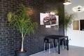 Haus Of Minis & BMW