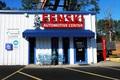Fenski Automotive Center