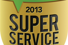 Car Doctor - Proud Winner of the 2013 Angie's List SUPER SERVICE AWARD