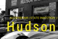 Hudson Valley Auto and Tire