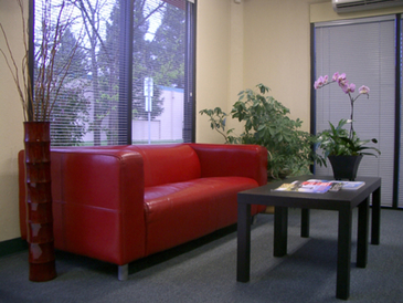 Auto Japan - Enjoy our comfortable waiting area with current magazines and freshly brewed coffee, tea or hot chocolate.