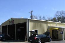 Weaver Auto Service