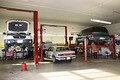 Certified Auto Repair & Service