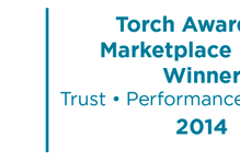 Evans Automotive Service Center - 2014 BBB Torch Award Winner for Ethics in the Marketpace