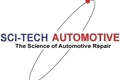 Sci-Tech Automotive