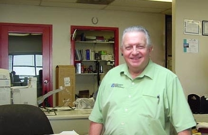 Brunswick Automotive & Mobility Professionals - Bob Schickler (President)