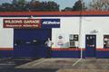 Wilson's Garage of Pfafftown, Inc.