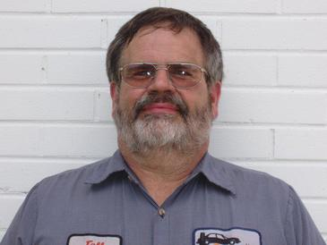 Layman's Service Center - Jeff Layman, Owner