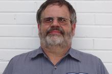 Layman's Service Center - Jeff Layman, Owner