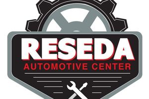 Reseda Automotive Center