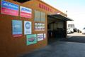 "Reseda Automotive Center"""