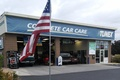 Tunex Complete Car Care - Washington / St. George