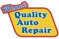 Miami's Quality Auto Repair