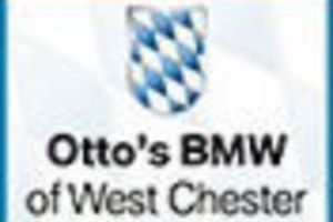Ottos BMW