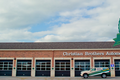 Christian Brothers Automotive - Brandon