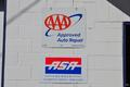Gig Harbor Automotive Service