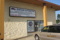 Barsom Tire & Auto Repair