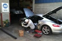 R & D Motorsports - Door latches, yea we fix those too!