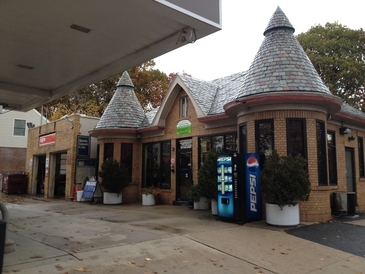 Twin Towers Service Station - Our Business Was Purchased BY Our Grandparents In The 1920'S. We Are Proud To Have Been Helping Our Friends & Neighbors For Generations and Will Continue To Do For Generations To Come !!