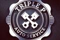 Triple P Auto Service